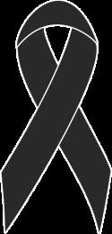 kisspng-mourning-condolences-death-grief-fototapeta-amp-quot-5b6e3752abd2f8.4618813015339497787038
